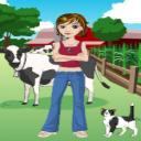 Mariela P's avatar