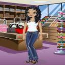 iesha l's avatar