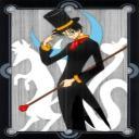 watanuki jack kimihiro's avatar