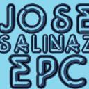 Jose'Salinas's avatar