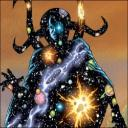 CHESSLARUS's avatar
