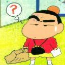 Shin Chan's avatar