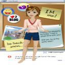 lenza78's avatar