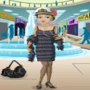 nycbabiigrlx3's avatar