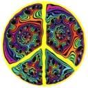 Kyle (The Hippie)'s avatar