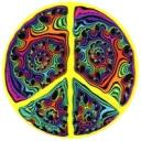 Kyle (The Hippie)