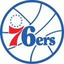 76ers Fan's avatar