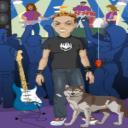 fhfgh's avatar