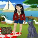 La Reina's avatar