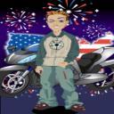 sparky06757's avatar