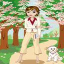 于蕙's avatar