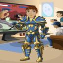 gamefreakxupa's avatar