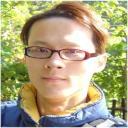文暉's avatar