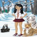 Mii's avatar