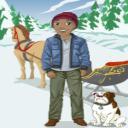 B who u r!!!'s avatar