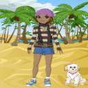 Silly_girl's avatar