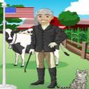 Mr. Bull's avatar