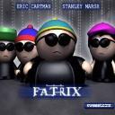 Fatrix's avatar
