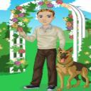 Psionic2006's avatar
