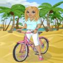 Maggie Mae's avatar