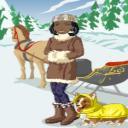 Shikibeeks's avatar