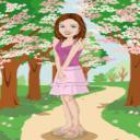 fab03's avatar