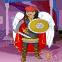 Xare's avatar