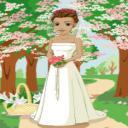 Mommabear's avatar