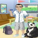 micomico's avatar