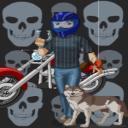 阿邱's avatar