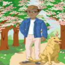 topgun's avatar
