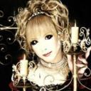 絆's avatar