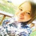 (( .gabi♥. ))'s avatar