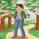 alaena39's avatar