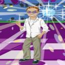 ganesh s's avatar