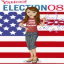 Tiffany T's avatar