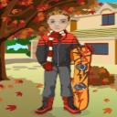 逍遙's avatar