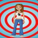 jrbside's avatar