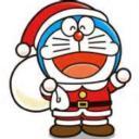 Judy's avatar