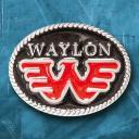 waylon  number one fan's avatar