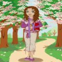 PaulaK's avatar