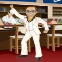 bagellad's avatar