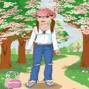 La sirenita's avatar