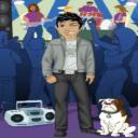 Johnny's avatar