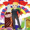 Glambert4eva's avatar