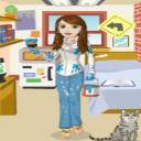 Akara's avatar
