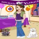 hoyee's avatar