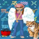 Emanuela R's avatar