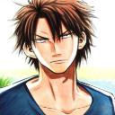 sakuragi's avatar