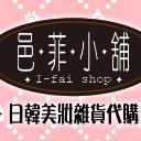 雯's avatar